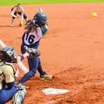 softballswing