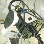 newtelescopesmall