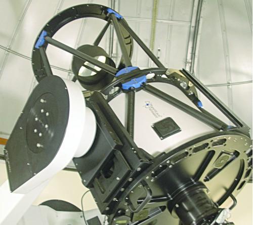 SUPERNEWtelescopesmall