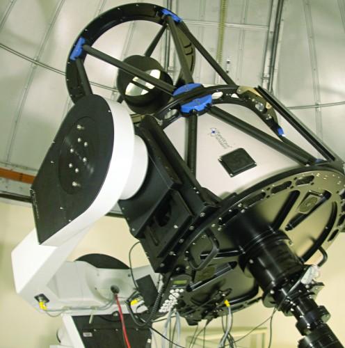 telescopesmall