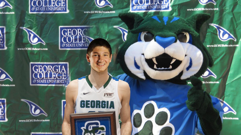grayson allen graphic